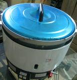 Большой плита риса Biogas LPG размера для сбывания