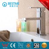 Черный кран смесителя для ванной комнаты в цене хорош (BM-B10102)