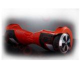 Scooter de équilibrage N4s 8inch de guidon réglable de roue d'OEM 2