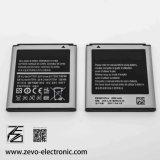 batterie Eb585157lu de téléphone mobile de 3.8V 2000mAh pour la victoire I8530 I8552 I869 de faisceau de galaxie de Samsung