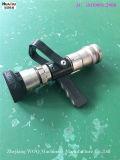 VielzweckFire Wasserwerfer mit Pistol Grip