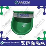 Plastic voedingskom voor diergeneeskundig gebruik (AZ645)