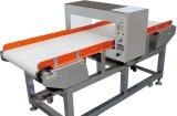 De Detector van het Metaal van het Type van Ccwt voor Voedsel/Geneeskunde/Texile/