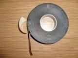Pibテープ