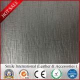 Qualitäts-Fabrik-Preis PU-Belüftung-synthetisches Leder Belüftung-Leder für Sofa-Bett-Handtaschen