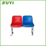 [بلم-1817] كرة قدم درجة ملعب مدرّج مقعد كرة سلّة كرسي تثبيت كرسي تثبيت خارجيّ بلاستيكيّة