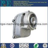 Le métal de services d'OEM des pièces de machine de moulage mécanique sous pression