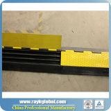De rubber Helling van de Snelheid van de Dekking van de Kabel met Ce