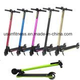판매를 위한 전기 장난감 차 250W 3 바퀴 편류 Trike