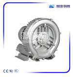 Industrial maquinaria de corte CNC Soplador de aire caliente con 3 fase