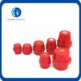 Hauptleitungsträger-Isolierung, DMC Hauptleitungsträger-Isolierung, zusammengesetzte Isolierung