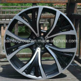 Оправы колеса сплава автомобиля реплики колес автозапчастей для автомобиля BMW