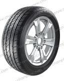 Nuevos neumáticos de la polimerización en cadena del modelo del diseño con alto rendimiento