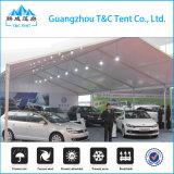 15m große Automobil-Ausstellung-Zelt-Klimaanlage