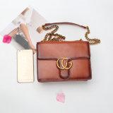 Al90044. Il modo delle borse del progettista del sacchetto delle signore delle borse del sacchetto di cuoio della mucca dell'annata della borsa del sacchetto di spalla insacca il sacchetto delle donne