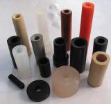 100% rayure de silicone résistant à la chaleur et à la qualité, extrusion de silicone