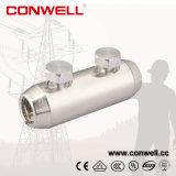 Promoção de compressão Bimetálicos Conectores de Terminal da extremidade do cabo de cobre