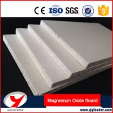 2015 MGO van de Raad van het Magnesium van China Vuurvaste Raad