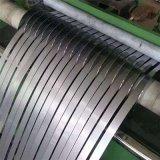 Pièce personnalisée par feuille d'acier inoxydable de barre de bobine de bande d'acier inoxydable de 430 Q345b