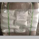 Polyacrylamide polymère utilisé dans l'industrie textile