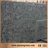 Telha artificial de quartzo da bancada de quartzo de quartzo de pedra artificial