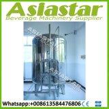 Полностью автоматическая минеральных водоочистных установок механизма с точки зрения затрат