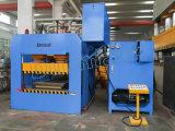 Рамк-Тип гидровлическая машина 1800tons давления двери металла обеспеченностью