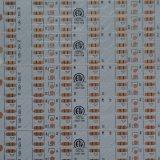 3528 120LEDs 7W/Mの庭の装飾LEDの滑走路端燈棒