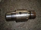 Guarnizione meccanica per la pompa (grande stile della molla)
