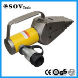 Fsh hydraulische Flansch-Spreizer (SV11FZ)