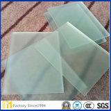 Manual de 5mm Vidrio Flotado transparente cristal de la ventana