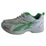 人および女性のための2018の熱いスポーツの運動靴