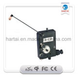 Spannkraft-Controller-Ring Widing Maschinen-Spanner