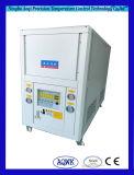 refrigeratore industriale raffreddato ad acqua 4HP-50HP