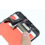 Visor LCD de venda superior para iPhone 6s do conjunto da tela de toque
