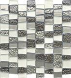 低価格の飾ることのためのガラスモザイク・タイル