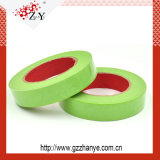 Fita de máscara colorida da qualidade resistente ao calor na venda
