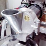 De multifunctionele Molen van het Deeg van het Voedsel van het Gebruik, Machine van het Sap van het Knoflook van de Gember de Malende (fx-60)