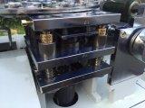 Preis der normale Geschwindigkeits-Kaffee-Papiercup-Maschine