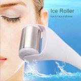 Ролик льда ролика аппаратуры красотки оборудования красотки продуктов внимательности кожи