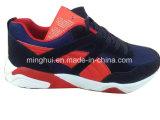 Hot vendre les hommes de la mode sport chaussures running
