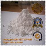 99% hoher Reinheitsgrad Hordenine Hydrochlorid für brennendes Fett 6027-23-2