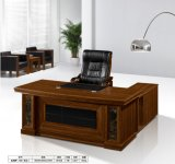 Office de bureau Table (FEC305)