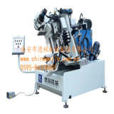 Delin Machine Gravity Die Casting Machine Manchine Gravity Casting Machine
