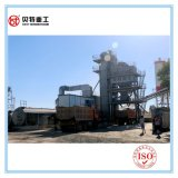 Asphalt-Mischmaschine des Umweltschutz-80t/H