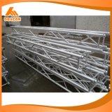 Алюминиевая ферменная конструкция освещения, система ферменной конструкции, крыша ферменной конструкции для сбывания (CS30)