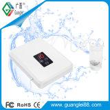 Source d'alimentation électrique et certification Ce RoHS Purificateur d'eau à filtre HEPA