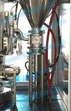 자동적인 플라스틱 관 충전물 봉인자 (TFS-200A)