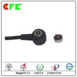 52V高圧の3A磁気力Onnector