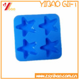 Silicone Whosale Eco-Friendle Bandeja cubos de gelo